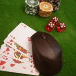 Best Online Poker Sites Comparison