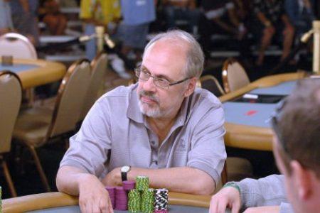 David Sklansky – the father of the pushbotting rankings