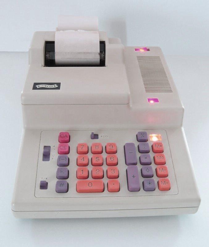 Icm Calculator
