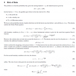 RoR_derivation.PNG